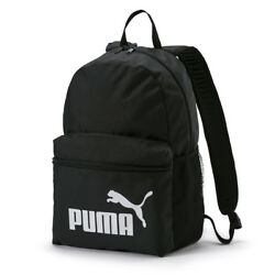 MEN'S UNISEX BACKPACK SNEAKERS PUMA PHASE [075487 01]