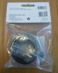 M49 Photo Lens Adapter For Zeiss Gavia Conquest Gavia Accessory From Japan