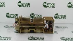 Reliance Electric 86466-47r Rectifier Stack S6 Maxpak 230 Usnt