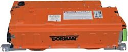 Hybrid Battery Pack For 2008-2011 Nissan Altima ELECTRIC/GAS 2009 2010 Dorman