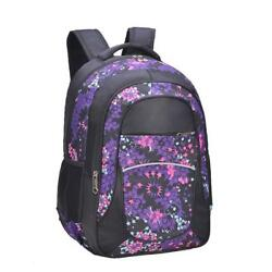 Backpack for Girls Kids by Fenrici  18