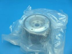 Amat 0041-05426, Housing0041-05426,cover Housing Pad Conditioner Lk
