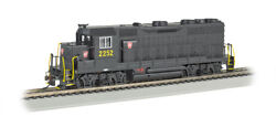 Pennsylvania. 2252 - Gp35 Ho Scale Bachmann 68802 Control With Your Smartphone