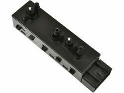 Fits 2007-2014 Gmc Sierra 1500 Power Seat Switch Standard Motor Products 53914ry