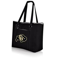 University of Colorado Buffaloes Large Insulated Beach Bag Cooler Tote