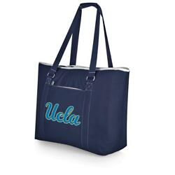 UCLA Bruins Large Insulated Beach Bag Cooler Tote