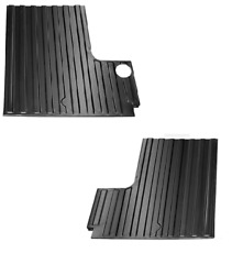 Chevy Blazer Cargo Floor Rear Section Set Left And Right 1973-1991
