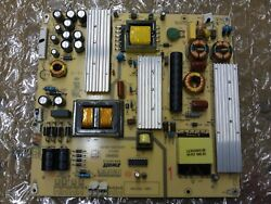 Er956s-a-238320-p03 Power Supply Board From Proscan Pled6515-c-uhd A1604 Lcd Tv