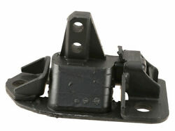 For 1998-1999 Volvo