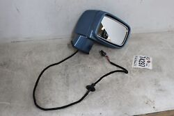 Right Door Mirror ROLLS ROYCE PHANTOM RR2 DROPHEAD 07