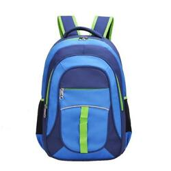 Backpack for Girls Boys Kids Teens by Fenrici  18