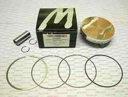 Gas Gas Sm450 Sm 450 And03907 - 09 97mm Wossner Racing Piston Kit