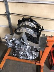 Rotary Engine 04-07 Mazda rx8 Automatic engine