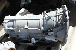 Transmission Assy. Discovery Sport 15