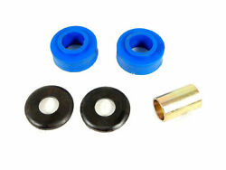 For 1991-2002 Saturn Sl1 Sway Bar Bushing Kit Front To Control Arm 47399ys 2000
