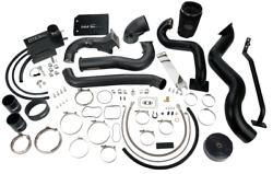 Wehrli Fab Cast S475 Over-Stock Twin Kit For 2011-2016 LML Duramax Diesel