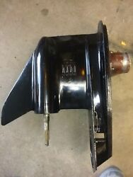 Used Omc Boat Parts