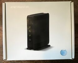 Cisco AT&T Microcell Wireless Cell Signal Booster Tower Antenna DPH154