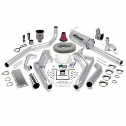 Banks Power 49481 Powerpack System Fits 97-03 F53 Motorhome