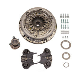 Clutch Kit LuK 07 233 $538.98