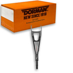 Dorman OE Solutions 521-939 Suspension Control Arm for E8TZ3A292A CMS401202 at