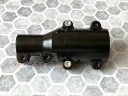 P021044691 Genuine Echo Part Coupling Main Pipe Ppt-266 90091