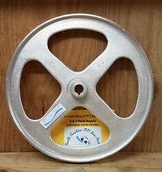Lower 15 Wheel For Biro Meat Saw Models 33 And 34 Replaces 15003