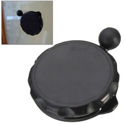 1car Windscreen Suction Gps Holder Cup Mount Fit Tomtom Go Live 800 Start 20 25