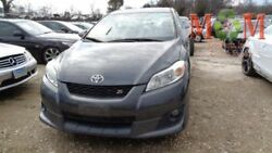 Loaded Beam Axle FWD S Model Fits 09-13 MATRIX 1201202