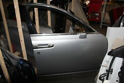 Rear Door ROLLS ROYCE Right GHOST RR4 12