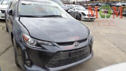 PASSENGER RIGHT FRONT DOOR ELECTRIC WINDOWS FITS 11-15 SCION TC 1072513
