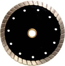4 Diamond Blade For Roof Tile, Granite, Concrete And Masonry Materials
