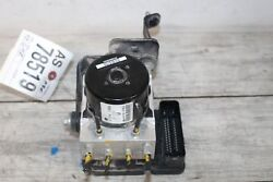 Anti-lock Brake Parts NISSAN GT-R 09 10 11