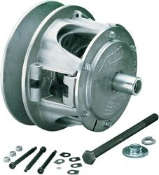 NEW Comet 108-EXP - High Performance Clutch 219508A