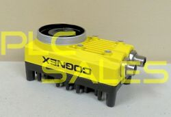 Cognex In-sight Is5600-11   Vision Camera With Patmax 825-0282-1r
