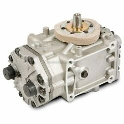AC Compressor For Ford Mustang 1967 1968 Replaces York R210L