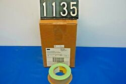 3m Impact Stripping Tape 500 2x 10yd Pack Of 6 New Surplus