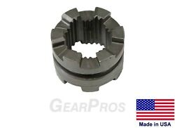 Lower Unit Clutch Dog 150-225 Hp Johnson / Evinrude Outboards - 337774 - 334516