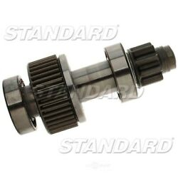 Starter Drive Standard SDN-326 fits 91-94 Acura NSX