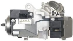 Ignition Lock and Cylinder Switch Standard US-709 fits 2005 Acura RL