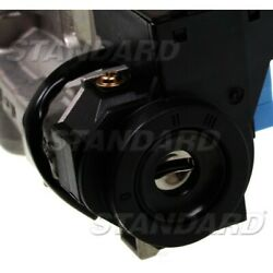 Ignition Lock and Cylinder Switch Standard US-631 fits 05-06 Acura RSX