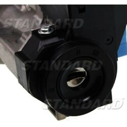 Ignition Lock and Cylinder Switch Standard US-627 fits 05-06 Acura RSX