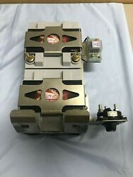 Can Am X3 Max 4 Seat Dual Battery Tray W/ 2 Batteries Isolator And Ground Break