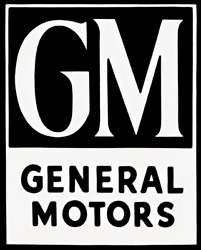 Nos Gm 9832029 1971 Electra Plate Roof