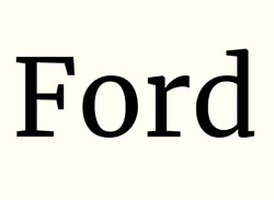 Nors Ford D1fz10884a Standard To Echlin Data