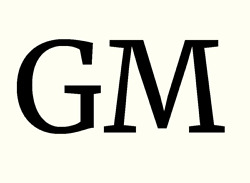 Repo Gm 3789848 Decal For Washer Solvent 62 - 72 62-69 Full Size Chev Car