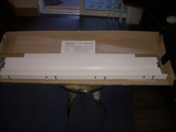 Timely Prefinished Commercial Door Frames Western Galxc White Nib