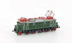 Hobbytrain H 2892-01 S N Gauge E-locomotive Br E 17 Db Ep.iii With With Sounds