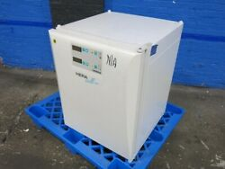Kendro HERAcell 150 CO2 Heraeus Lab Incubator Oven - Used In Good Conditions