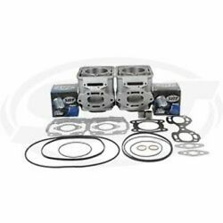 Sea-doo Cylinder Exchange Piston Top End Kit Gsx/xp 800/gtx/xp/challenger And1800
